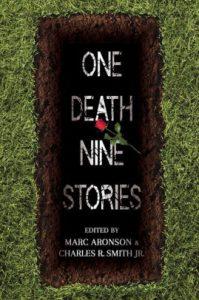 One Death - Nine Stories Anthology